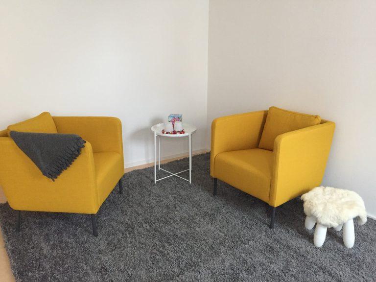 Heilpraktiker Psychotherapie in Mainz | Gonsenheim, Coaching, Aufbruch