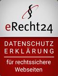 Heilpraktiker Psychotherapie, Therapie - Coaching - Aufbruch, Gonsenheim | Mainz - Datenschutz