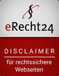 Psychotherapie - Coaching - Aufbruch Gonsenheim | Mainz