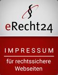 Impressum Bettina Köste Heilpraktiker Psychotherapie Mainz Gonsenheim