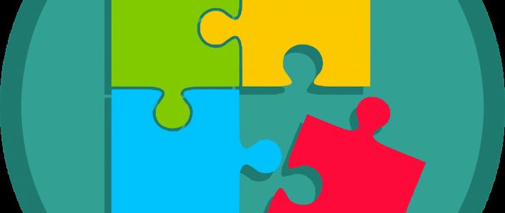 Covid 19: Besondere Herausforderungen für Menschen mit Autismus