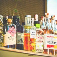 Alkohol macht hohl...und Co-Abängige unglücklich