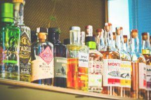 Alkoholmissbrauch und Co-Abhängigkeit